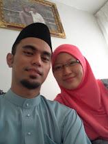 Ayah & Mama Dian
