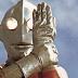 O tempo para a franquia Ultraman está acabando?