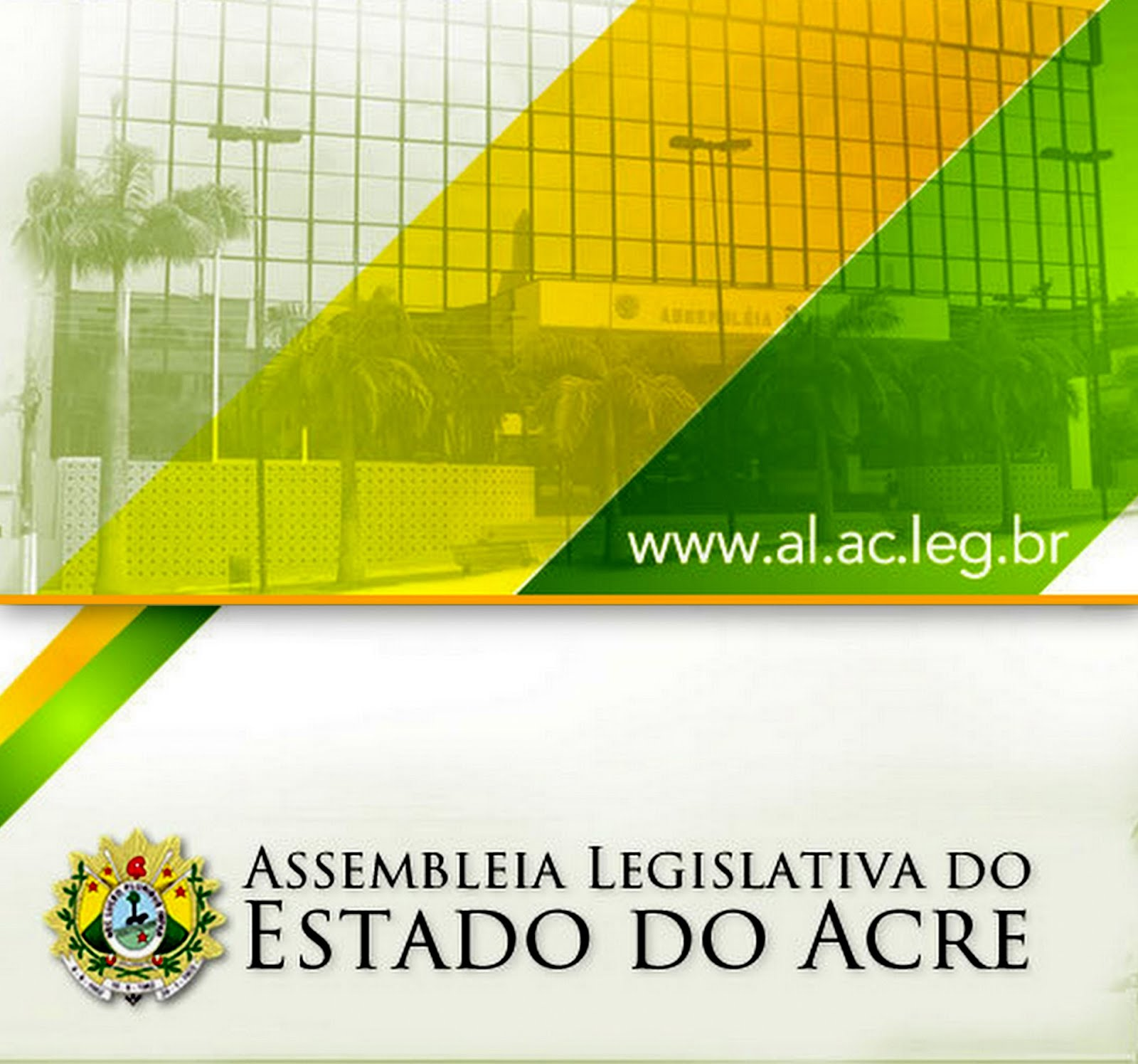 Assembléia Legislativa do Acre