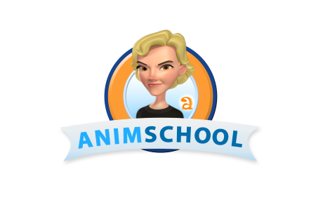 AnimSchool