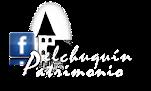 Pelchuquín Patrimonio