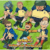 Inazuma Eleven Character Song