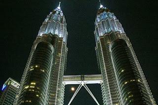 9 Daftar Tempat Wisata di Kuala Lumpur yang Terkenal