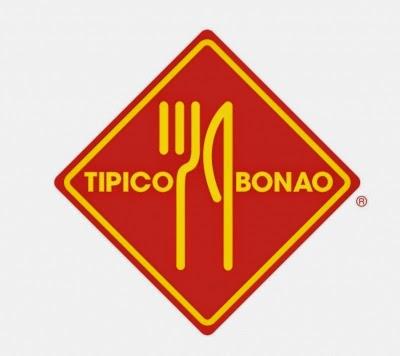RESTAURANTES TIPICO BONAO