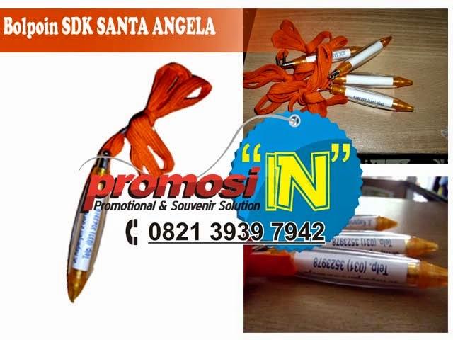 Bolpoint, Bikin Pulpen Promosi Murah , Bikin Merchandise Pulpen,  Cetak Ballpoint Surabaya