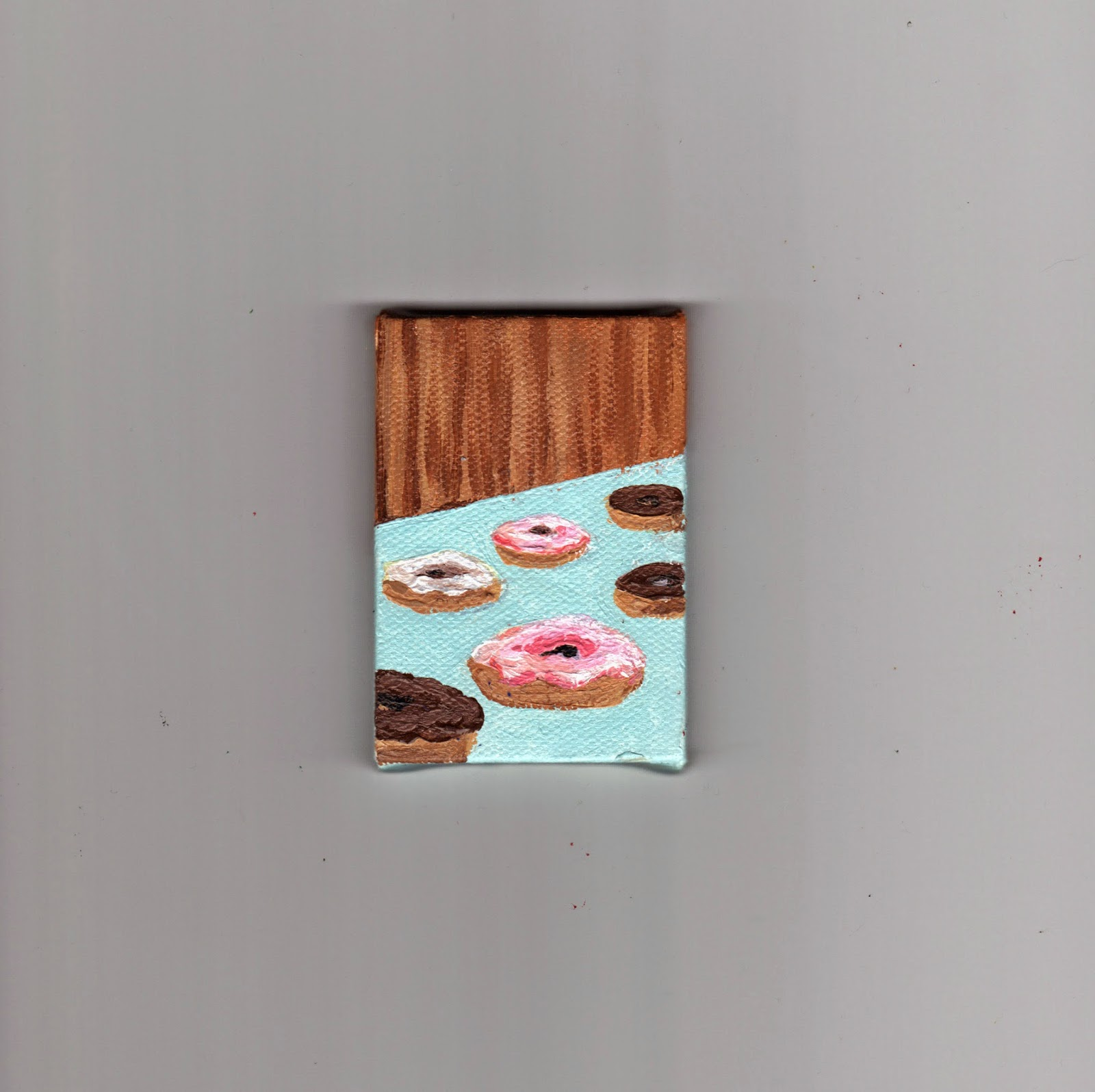 https://www.etsy.com/listing/170279931/mini-acrylic-painting-donuts-twin-peaks?ref=shop_home_active_23