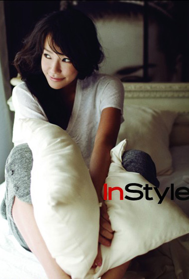 Korean Son Tae Young