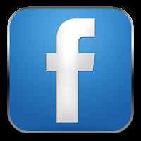 """""""Mundo dos Sábios"""" no Facebook!"""