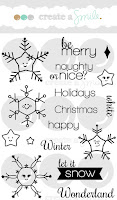 http://www.createasmilestamps.com/stempel-stamps/smiling-snowflakes/