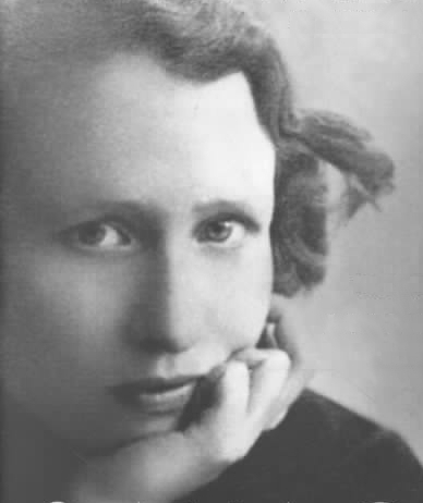 edna st vincent millay i shall forget you presently my dear Edna st vincent millay 405 likes 8 talking about this http://en is this beneath my nose: how shall i as they do now edna st vincent millay see.