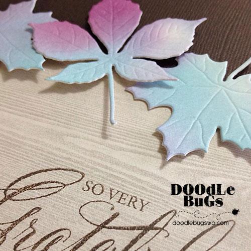 http://doodlebugswa.blogspot.com/2015/09/harvest-paper-crafting-kit.html