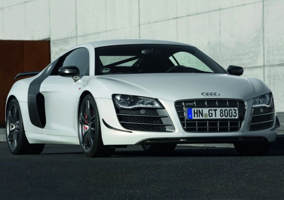 ALL SPORTS CARS & SPORTS BIKES : Luxury Car HD images