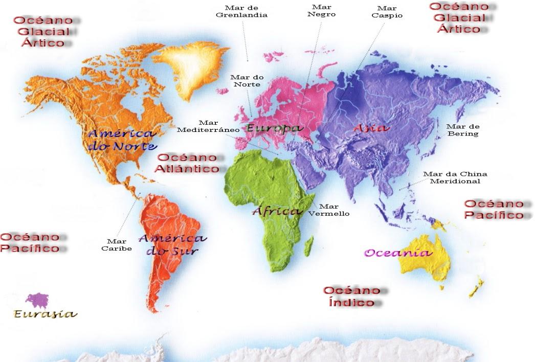 Corea del norte mapas for Donde se encuentra el marmol