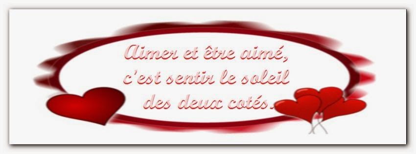 Carte virtuelle gratuite chat