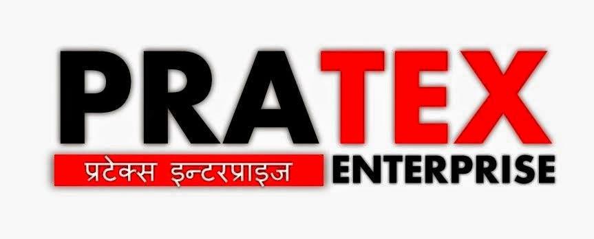 pratex_enterprise_logo