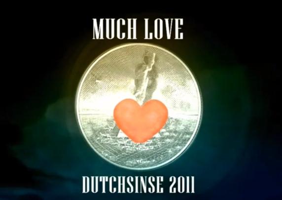 http://4.bp.blogspot.com/-UTf99rUTUrE/TmUWfTHI5_I/AAAAAAAADS0/hkL-UYi5uaA/s1600/dutchsinse_logo_50.jpg