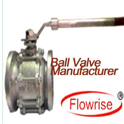 Pulp Valves Manufacturer, Pulp Valves Exporter,   Pulp Valves Supplier, Pulp Valves India, Pulp Valves Gujarat,   Industrial Pulp Valves Supplier, Industrial Pulp Valves Exporter