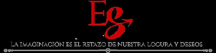 Ediciones Sedna