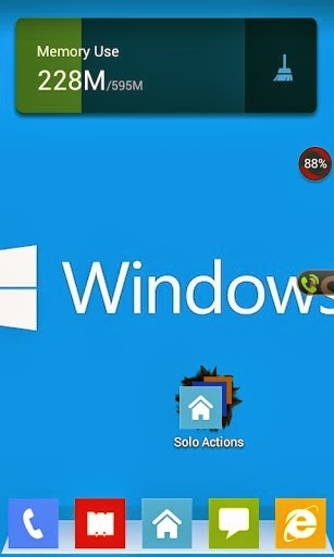 Windows Rt Для Android