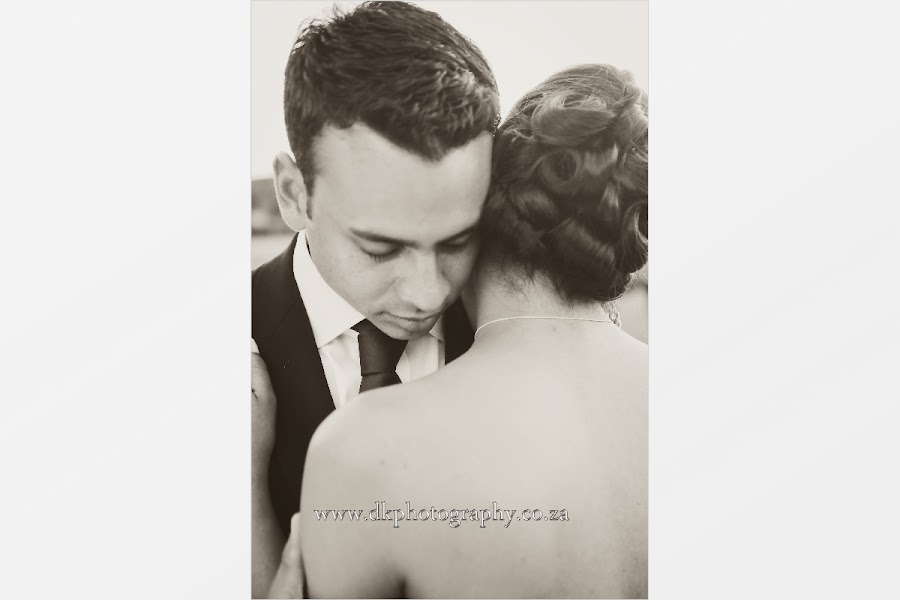 DK Photography Slideshow-271 Niquita & Lance's Wedding in Welgelee Wine Estate  Cape Town Wedding photographer