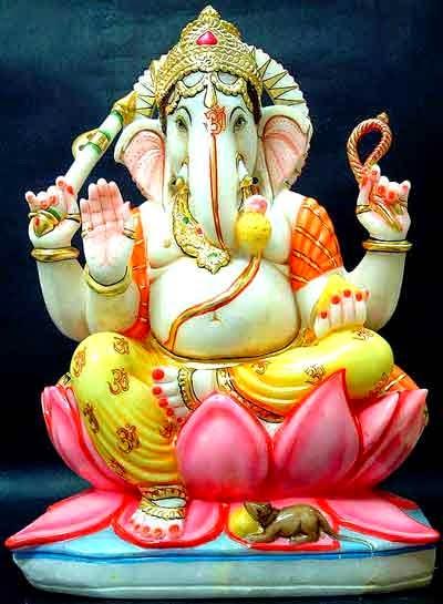 Ganesh-chaturthi-2014-murti-4-statue-images