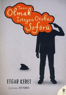 Edebiyat - Magazine cover