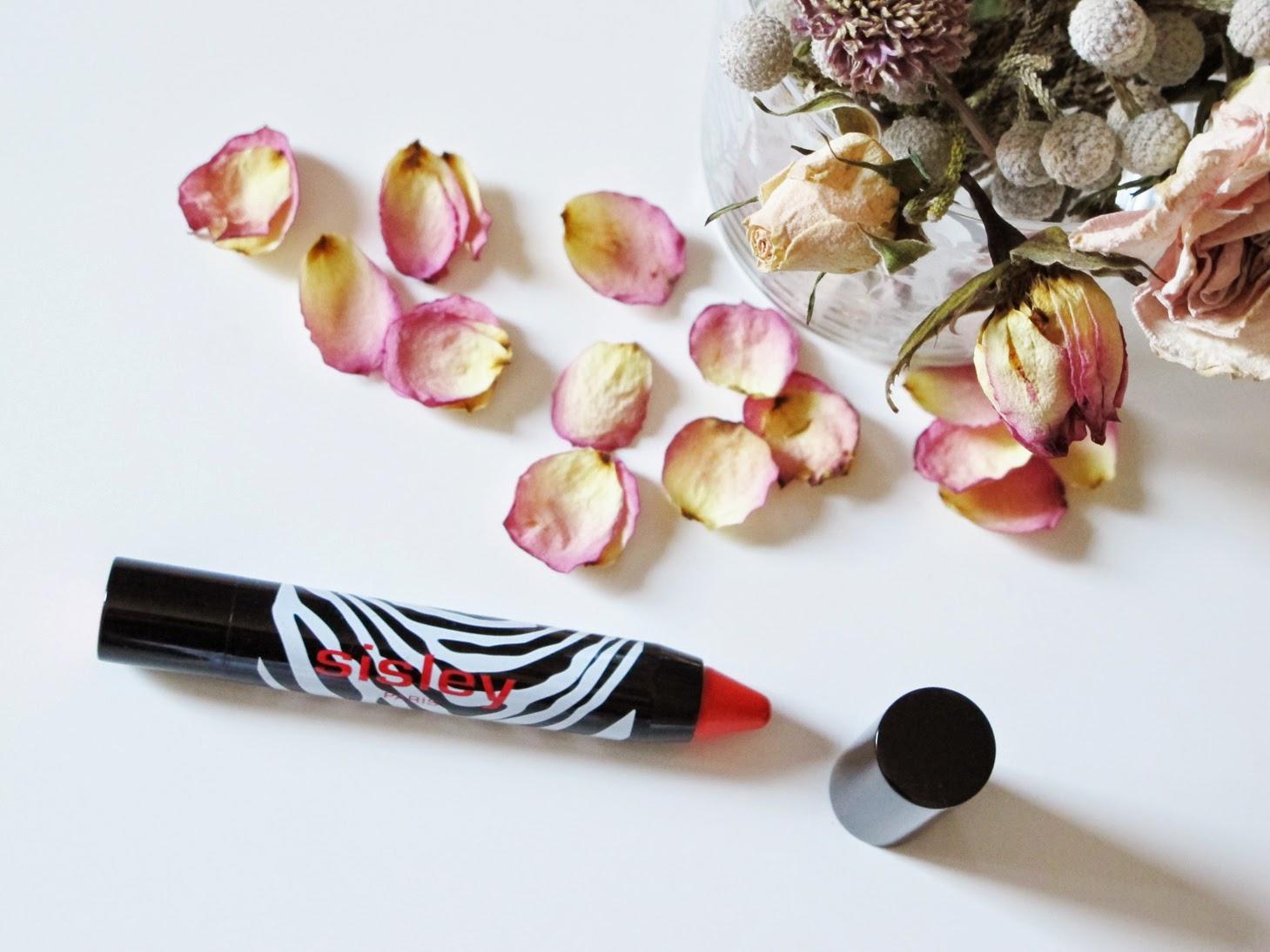 Phyto Lip Twist Sisley