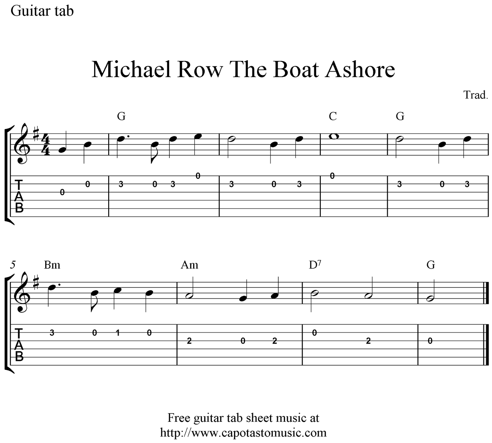 1000 Images About Sheet Music For Kids On Pinterest: 1000+ Images About Teach Kids Guitar On Pinterest