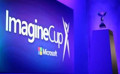 ImagineCup 2016 está com inscrições abertas