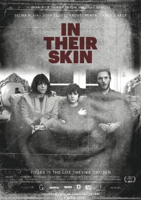 In Their Skin 2012 DVDRip XviD - IGUANA