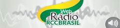 RÁDIO RCC BRASIL