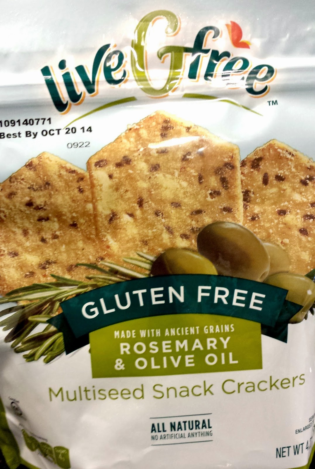 multi grain crackers gluten free 20 oz multi grain crackers gluten ...