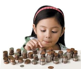 Dollar dari PTC, ptc terpercaya, ptc terpercaya dan terbukti membayar, ptc terpercaya dan membayar, daftar ptc terpercaya