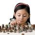 How I Make $.65 dari Bisnis Gratis PTC Terpercaya