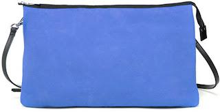 الحقيبة الزرقاء صديقتك الشتاء 493_3.jpg