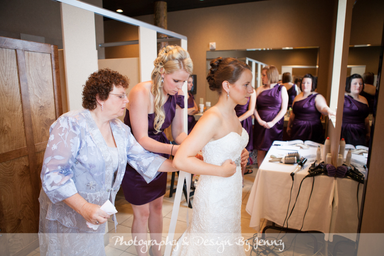 Indigo Hall Wedding Spartanburg Photographer