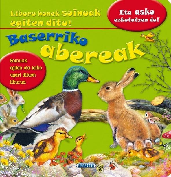 http://www.euskaragida.net/2014/11/baserriko-abereak-entzun-eta-ezagutu.html