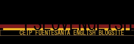 FSLOVENGLISH