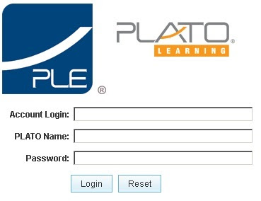 ple.platoweb.com login: PLE Platoweb- A Learning Hub for Students