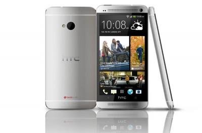 Mobile Award 2014: HTC One Smartphone Terbaik, Samsung Gigit Jari