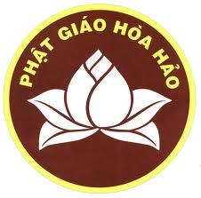 http://4.bp.blogspot.com/-UTq2qvON7hA/TbTHoLQeJeI/AAAAAAAAAXo/xCXHA-DHxW0/s1600/phatgiaohoahao+2.jpg+