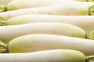 Tiga makanan yang membantu membuang lemak yang tidak perlu