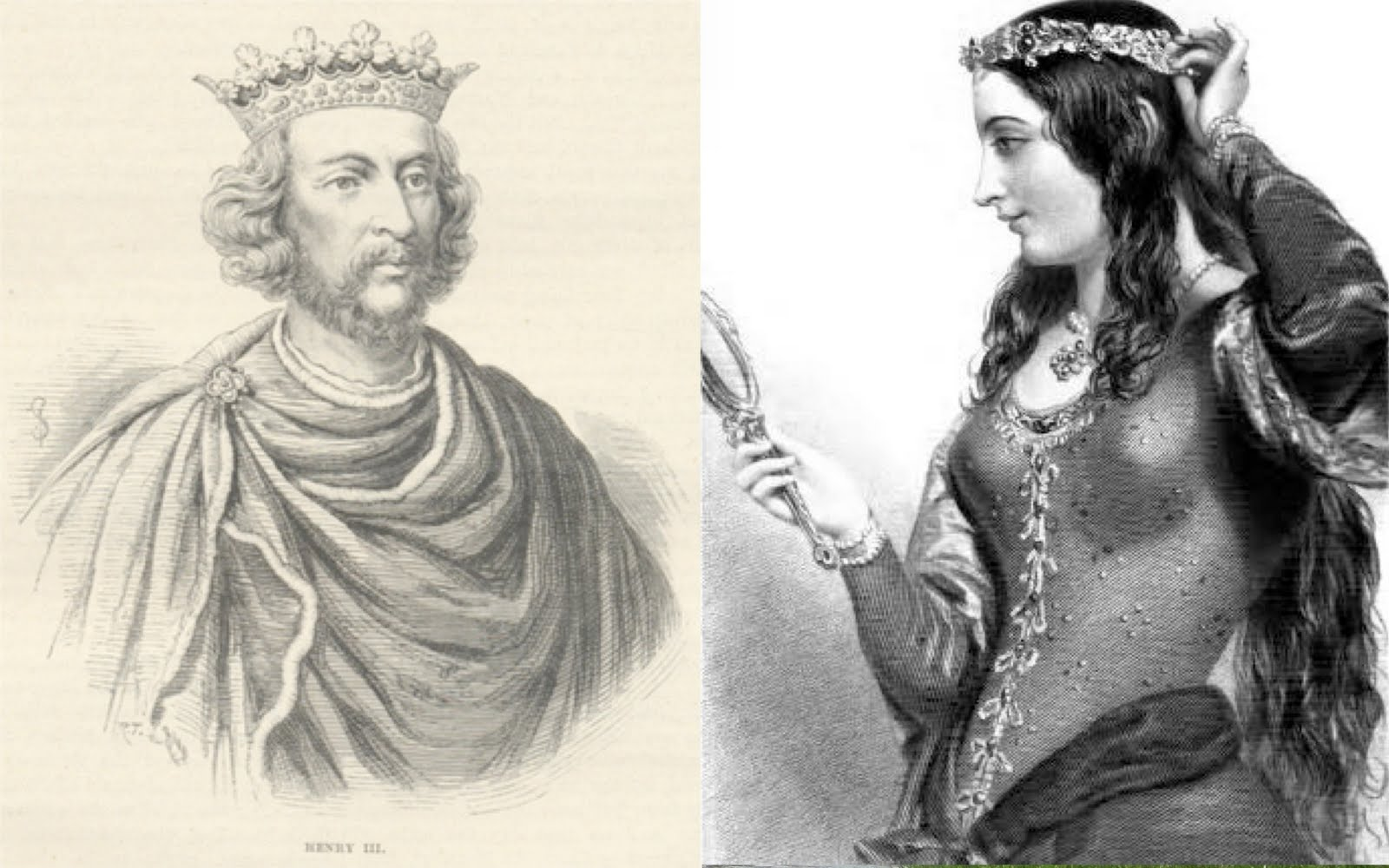 Margaret of Provence - , the free encyclopedia