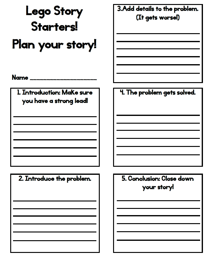 descriptive writing examples ks2 25 different sci-fi settings for example that's a story this simple generator makes for a great thought-provoking writing exercise.