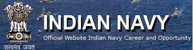 Indian Navy Recruitment 2014 apply online For UES June 2015