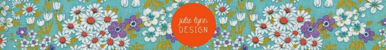 julie lynn design