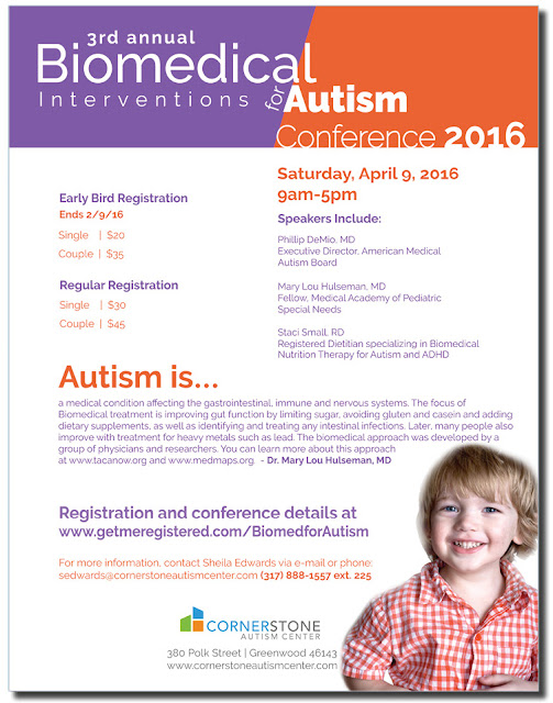 http://cornerstoneautismcenter.com/event/3rd-annual-biomedical-interventions-for-autism-conference/