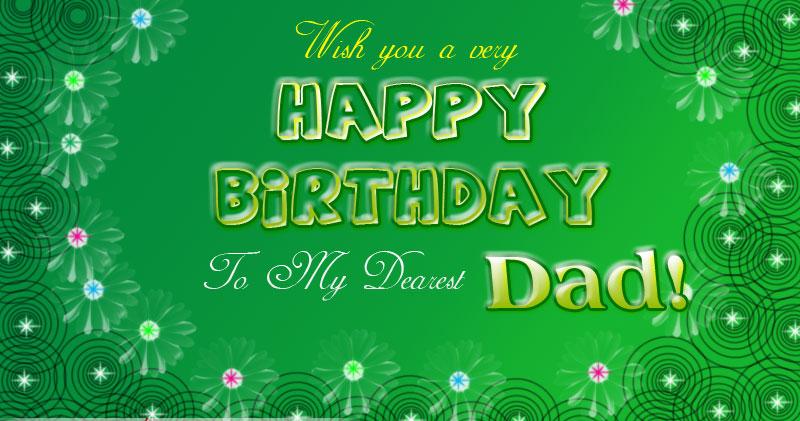 Doc Marathi Greetings Birthday 85 Similar Docs – Marathi Greetings Birthday