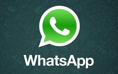 تحميل Whatsapp واتس اب آخر إصدار