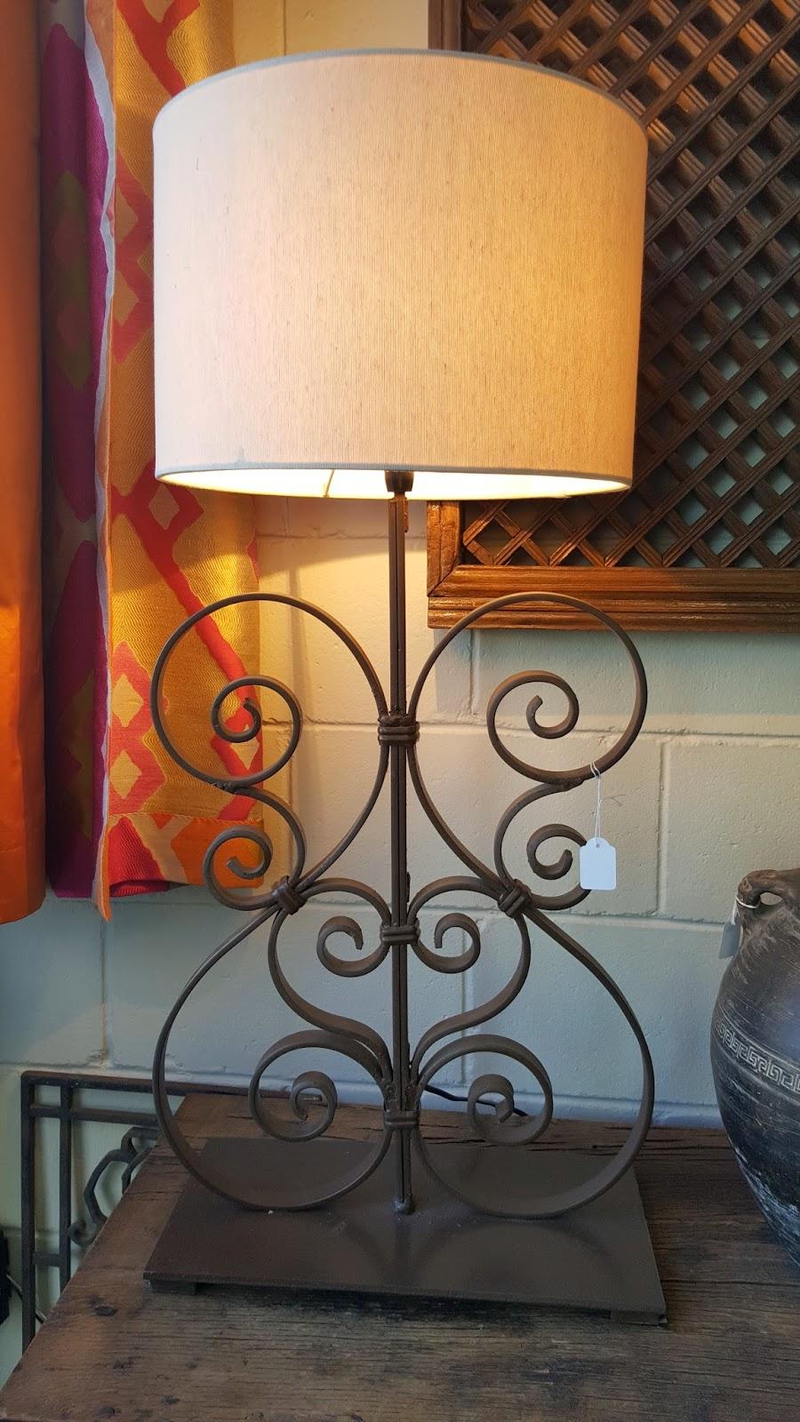 antiques brisbane, asian furniture brisbane, interior design brisbane, interior designer, unique furniture brisbane